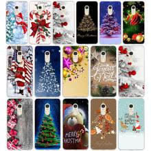 Best value <b>Silicone</b> Case for Xiaomi Redmi <b>New Year</b> – Great deals ...