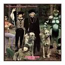 Kama Sutra by The Bonzo Dog Band