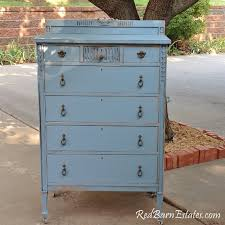 french blue painted dresser the shabby chic furniture antique dresser chest of blue shabby chic furniture