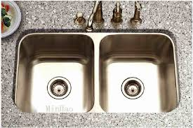 undermount kitchen sink stainless steel:  kitchen cute china stainless steel kitchen sinks undermount double bowl sm images of fresh in