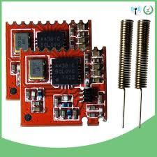 New and original xbl c21a <b>ls</b> xgb series <b>232</b> communication module