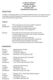 nursing resume examples new grad sample customer service resume nursing resume examples new grad how to write an effective nursing resume summary pics photos sample