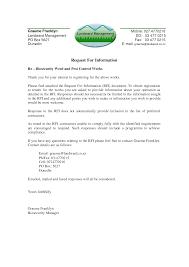 resume cover letter language sample customer service resume resume cover letter language cv resume and cover letter sample cv and resume sample slp