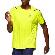 Купить <b>мужские футболки</b> uniqlo