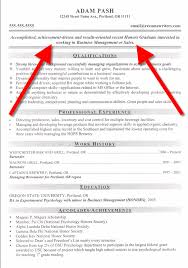 Great Resume Objective Statements | Free Images Resume Samples ... S le Resume Objectives Ex les on great resume objective statements ...