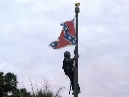 Activist Bree Newsome to speak at College of Charleston; S.C. ...