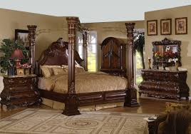 bedroom king bedroom sets cool beds for teens cool loft beds for kids kids beds brown leather bedroom furniture