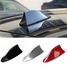 Универсальные декоративные акула <b>антенна</b> автомобиля не ...