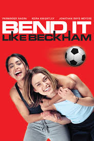 essay on bend it like beckham order essay cheap itunes apple com