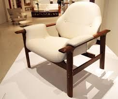 etel for espasso brazilian wood furniture