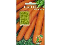 <b>Морковь Нанте</b> Поиск (<b>драже</b>) 300 шт купить по цене 24 руб. в ОБИ