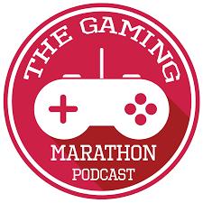 The Gaming Marathon