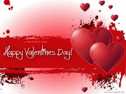Image result for valentine pictures romantic