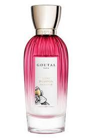 <b>Goutal Rose Pompon</b> EDP 100ml in 2020 | Perfume, Fragrance ...