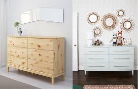 Есть идея: как преобразить мебель из <b>ИКЕА</b> до неузнаваемости