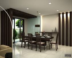 Modern Dining Room Design Modern Dining Room Table Decorating Ideas Awesome Open Roomy
