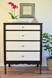 been so busy with thanksgiving black friday and cyber monday getting tired jus inspiration for painting bedroom furniture black and white black and white bedroom furniture