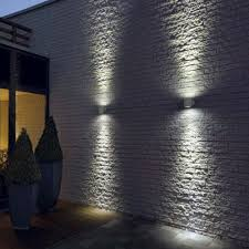 indoor outdoor lighting at low prices we are lighting specialists offering discount home and office lighting led lighting wall lights awesome modern landscape lighting design ideas bringing