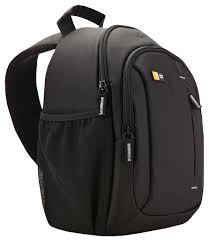 <b>Рюкзак для фотокамеры Case</b> Logic DSLR Camera Sling ...