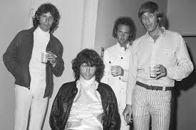 <b>Doors</b> Plot 'The <b>Soft</b> Parade' 50th Anniversary Reissue - Rolling Stone
