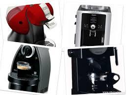 richards home kitchen appliances romania trading