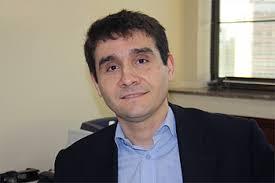Marcelo Alves ... - 2012-06-12_Dr_Marcelo