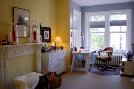 home office master bedroom eclectic home office bedroom office photos home business office