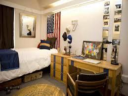 cool dorm room ideas for guys photo gallery chic design dorm room ideas