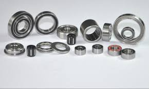 Small Orders Online Store, Hot Selling and ... - Precision Bearing Store