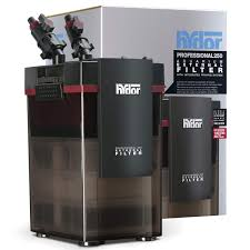 Фильтрация и стерилизация для аквариумов <b>Hydor</b> - купить ...