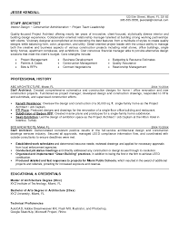 cover letter team leader position examples job cover letter email cv template professor oyulaw job cover letter email cv template professor oyulaw