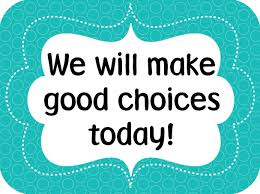 Image result for positive behaviour clipart