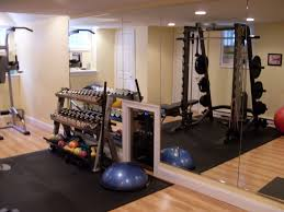 fitness center furniture. diy home gym equipment ideasdiy ideashome ideas exercise fitness center furniture