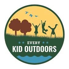 Every Kid <b>Outdoors</b>