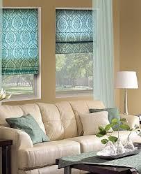 Купить римские шторы недорого - <b>Томдом</b>