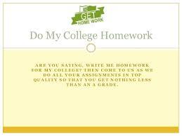 Pay for my homework   Custom professional written essay service sasek cf Pay Someone to Do My Accounting Homework