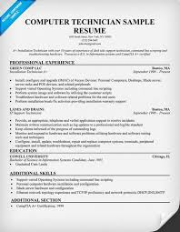 For Professionals account representative cover letter  freelance writer resume