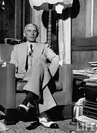 political islam an evolutionary history com the founder of mohammad ali jinnah tried to bridge the political gap between