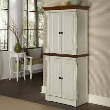 kitchen pantry cabinet furniture home