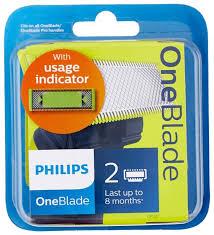 <b>Сменное лезвие Philips</b> QP220 — купить и выбрать из более ...
