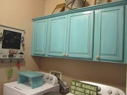 laundry room cabinet refinishing shabby chic style laundry room chic laundry room