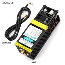 Buy <b>15000mw</b> laser and get <b>free shipping</b> on AliExpress.com