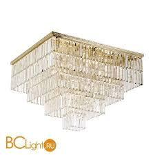 Купить <b>потолочный светильник Dio</b> D'Arte Avellino Avellino E 1.2 ...