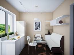 Small Kitchen Living Room Very Small Kitchen Living Room Combo Nomadiceuphoriacom