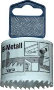 <b>Коронка HSS BI</b>-<b>METALL</b> (102х32 мм) <b>KWB</b> 598-102 - цена ...