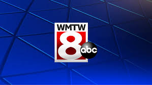 Portland, Maine News and Weather - WMTW Channel 8