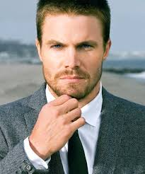 Amazing Pictures of Stephen Amell - Stephen-Amell1