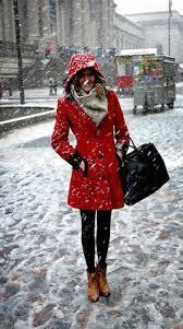 Coat & Jacket: лучшие изображения (229) в 2019 г. | Fall winter ...