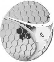 <b>MikroTik</b> LHG LTE kit (<b>RBLHGR&R11e</b>-<b>LTE</b>) – купить ...