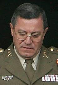 El general José Mena. Reciba el periódico en su casa » - 1160085623_850215_0000000000_sumario_normal